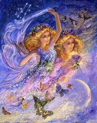 esoteric gemini