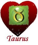 taurus compatability