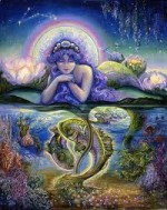 esoteric pisces