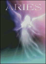 aries angel 3